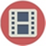 Vov Watermark Video下载|Vov Watermark Video(视频加水印软件)v1.7 免费版下载