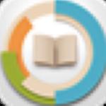 简单写作软件下载|简单写作 v1.4.9.12电脑pc版下载