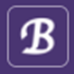 BootstrapBlazor下载|BootstrapBlazor组件库 v5.0.13 官方版下载