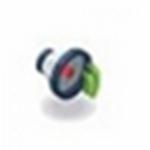 小荷考试自动广播系统 v1.0 官方版下载