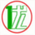 小优装机大师U盘制作软件下载|小优装机大师 v6.19.7.26 最新版下载