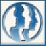 Morpheus Photo Animation Suite(动画制作软件)v3.17 免费版下载