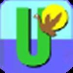 U专家U盘启动盘制作软件下载|U专家U盘启动盘制作工具 v6.0.1.5 官方版下载