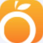 桔子一键重装系统官方版下载|桔子一键重装系统(附教程) v3.0 最新版下载
