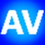 ActionView下载|ActionView问题需求跟踪工具 v1.12.1 官方版下载
