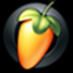 FL Studio21破解版下载|FL Studio21(含破解补丁) v21.1.69 中文破解版下载