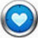 心意闹钟电脑版下载|心意闹钟 v2.1.0.0 最新版下载
