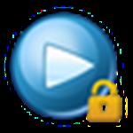 Free Video Encryptor视频加密软件 v2.0.0 官方版下载