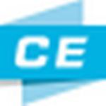 CmsEasy中文版下载|CmsEasy可视化编辑商城系统 v7.7.1 官方版下载