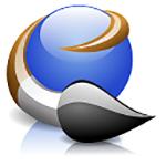 IcoFX3最新版下载|IcoFX3图标编辑器 v3.5.0.0 免费版下载
