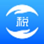 北京市自然人电子税务局扣缴端下载|京市自然人电子税务局扣缴端 v3.1.135 官方版下载