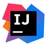 IntelliJ IDEA2021.1破解版下载|IntelliJ IDEA 中文版下载