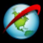 五星通信工程计价软件破解版下载|五星通信工程计价软件 v1.0电脑pc版下载