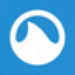 开博食品行业管理软件2021最新版下载|开博食品行业管理软件 v1.60.0.0 免费版下载