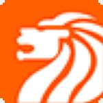 学狮辅导授课软件下载|学狮辅导授课系统 v3.12.5.18电脑pc版下载