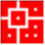 博奥清单计价软件最新版下载|博奥清单计价软件(附教程) v17 官方版下载
