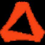 Altair HyperWorks最新版下载|Altair HyperWorks v2021 中文破解版下载