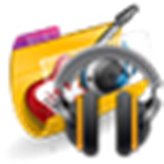 Soft4Boost Audio Converter音频转换器 v6.2.5.529 官方版下载