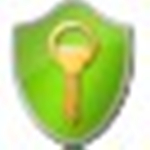 AxCrypt最新版下载|AxCrypt数据加密软件 v2.1.1611.0 官方版下载