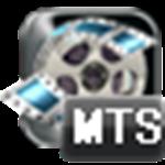 Emicsoft MTS Converter视频文件转换软件 v4.1.20 官方版下载