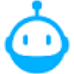 蓝光U宝制作工具完整版下载|蓝光U宝制作工具 v4.2.1.4 官方版下载