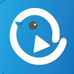 犇鸟教育视频平台最新版下载|BenBird Video犇鸟教育视频平台 v1.0 最新版下载