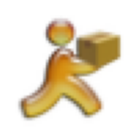 石子快递单打印软件免费版下载|石子快递单打印软件 v2.2.5 电脑版下载