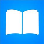 小说爬虫下载器最新版下载|小说爬虫下载器 v1.0 绿色版下载