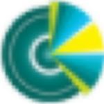 欣思微票据打印之星软件免费版下载|欣思微票据打印之星工具 V3.7 破解版下载