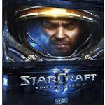 星际管家2021最新版下载|星际管家 v8.7 官方版下载