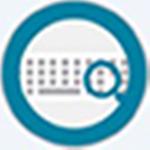 Abelssoft AntiLogger 2021最新版下载|Abelssoft AntiLogger 2021 中文破解版下载