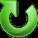 流星数据恢复软件破解版下载|流星数据恢复软件 v2.4 免注册码版下载