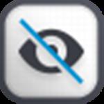 Ashampoo AntiSpy Pro破解版下载|Ashampoo AntiSpy Pro v1.0 绿色版下载