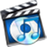 4Easysoft Media Converter中文版下载|4Easysoft Media Converter v3.1.12 破解版下载