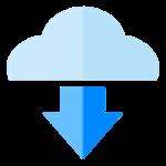 蓝奏云批量下载软件下载|蓝奏云批量下载0.3修复版 v2021 最新版下载