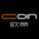 odinlink客户端下载|odinlink v5.3.0.1 电脑版下载