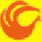 卓越食谱管理软件免费版下载|卓越食谱管理软件 v6.2 破解版下载