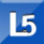 立刻国际物流管理软件破解版下载|立刻国际物流管理系统 v5.1.13.0 最新版下载