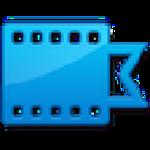 锐动影音播放器免费版下载|锐动影音播放器 v1.0.0.0 电脑版下载