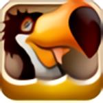 EasyIcon中文版下载-EasyIcon v2021 绿色版下载