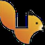 DATAGERRY下载|DATAGERRY资产管理工具 v1.5.0 官方版下载