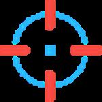 微信视频下载助手电脑版下载|微信视频下载助手 v1.0 绿色版下载