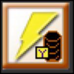 超人智能钢筋与工程量一体化软件 v11 免费版下载