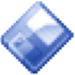 爱数备份软件下载|爱数备份存储柜 V1.8 最新版下载