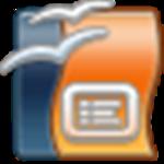 九中答题卡阅卷系统最新版下载|九中答题卡阅卷系统软件 v3.0电脑pc版下载