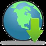 全能电子地图下载器破解版下载|全能电子地图下载器 v2021 免费版下载