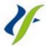 追风云报价软件破解版下载|追风云报价系统 v2.1.1.0 免费版下载