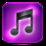 九鸿音频音效制作助手2021最新版下载|九鸿音频音效助手 v1.1.1.1 破解版下载
