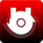 UsbEAm Consoles DNS中文版下载|UsbEAm Consoles DNS v1.2 免费版下载