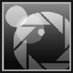 PT Photo Editor最新版下载|PT Photo Editor(图片处理软件) V5.6.7 官方版下载